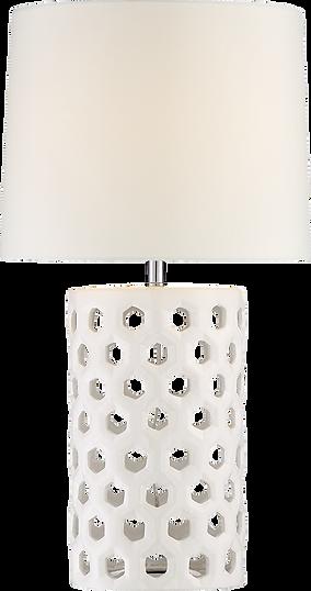 The Light Annex Vine Table Lamp