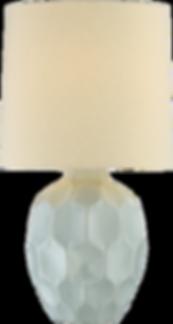 The Light Annex La Brea Table Lamp