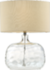 The Light Annex Redondo Table Lamp