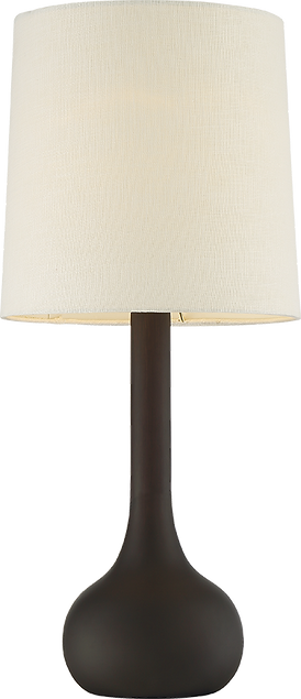 The Light Annex Eagle Rock Table Lamp