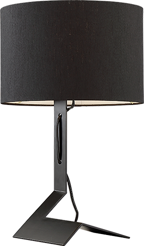 The Light Annex Robertson Table Lamp