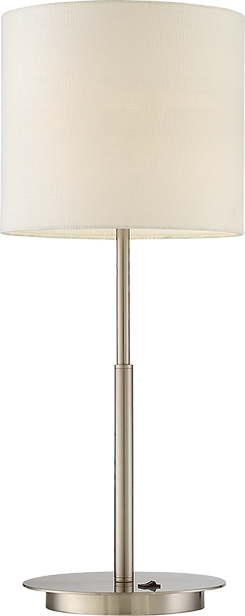 The Light Annex Downtown Table Lamp