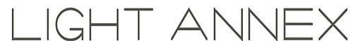 Light Annex Logo