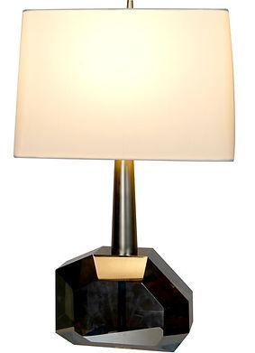 Faberge-tl.jpg
