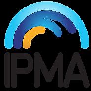 ipma.17-logo-vertical-188x188.png