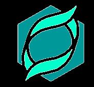 iceta_logo.png