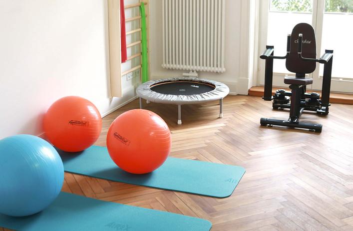 physiotherapie_rotherbaum_geraete_3.jpg