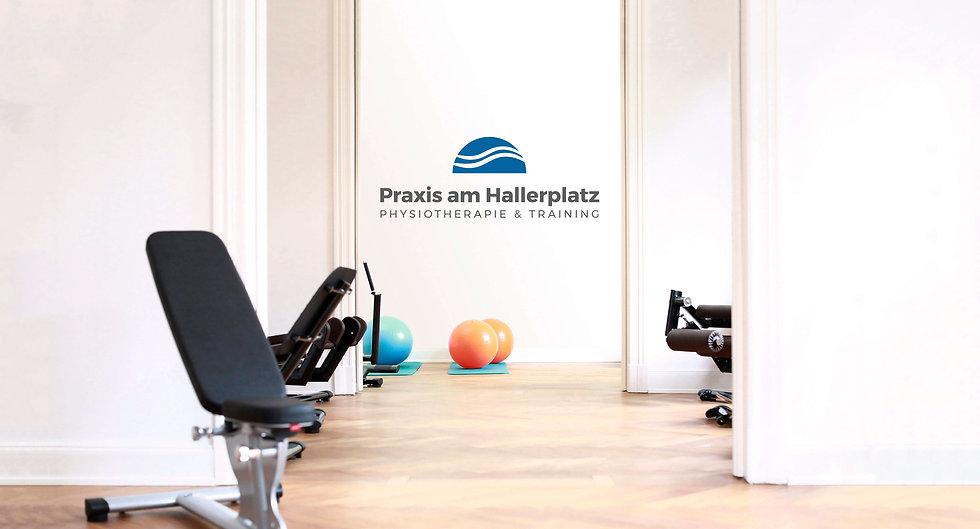 Im Herzen von Hamburg Rotherbaum bieten wir Ihnen ein optimales Umfeld für eine erfolgreiche physiotherapeutische Behandlung, Rehabilitation, Prävention und ein zielorientiertes Training. Bei unserer therapeutischen Tätigkeit geht es vor allem um den Menschen – Ganzheitlichkeit ist unser Therapiekonzept.