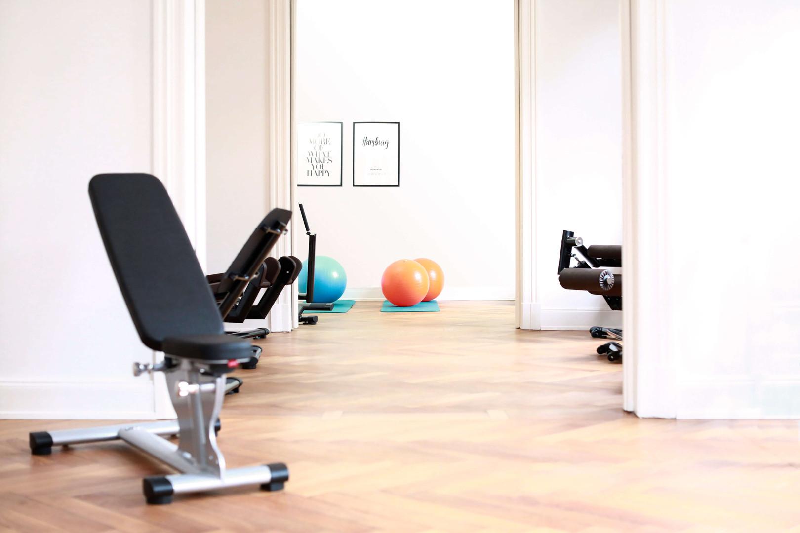 physiotherapie_rotherbaum_praxis_5.jpg