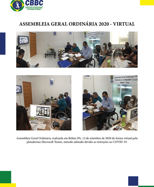 Relatório de Atividades 2020-07.png