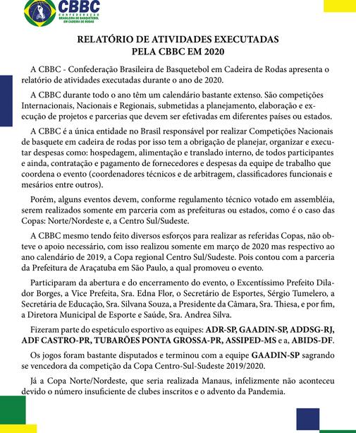 Relatório de Atividades 2020-02.png