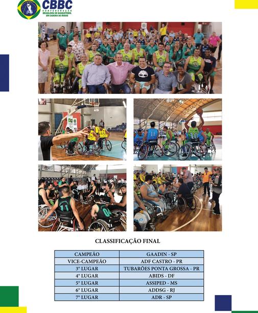 Relatório de Atividades 2020-05.png