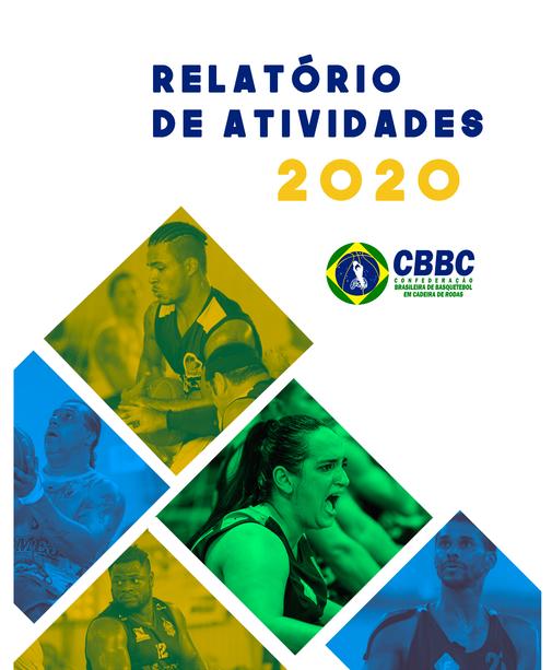 Relatório de Atividades 2020-01.png