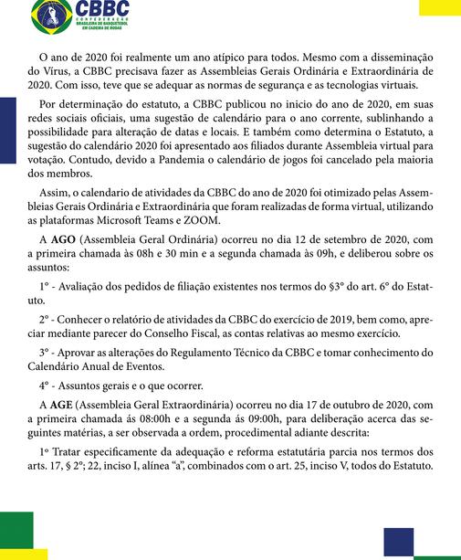 Relatório de Atividades 2020-03.png