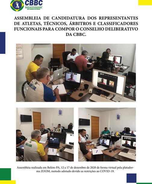 Relatório de Atividades 2020-09.png