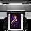Thumbnail: Epson SureColor SC-P7000