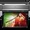 Thumbnail: Epson SureColor SC-P9000