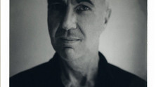 Jack Picone