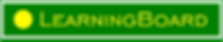 learningboard logo.png