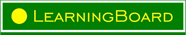 learningboard logo.png