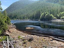 diana-lake-provincial.jpg