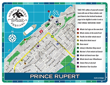 whales of prince rupert map.png