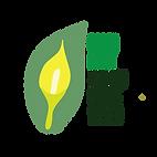 NCEC-logo.png