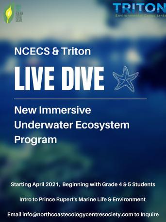 NCECS & Triton.jpg
