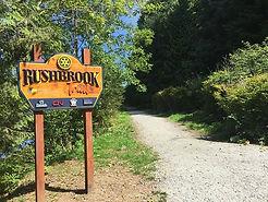 rushbrook-trail-entrance.jpg