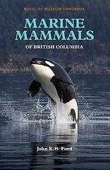 Marine-Mammals-RGB-3w-150dpi1.jpg