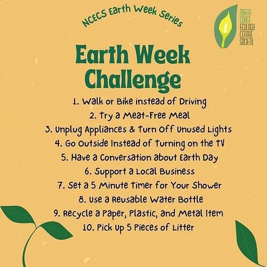 Earth Week Challenge.jpg