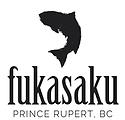 Fukasaku.png