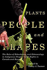 Plants, People, and Places.jpg
