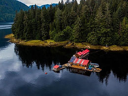 Khutz Lodge.jpg