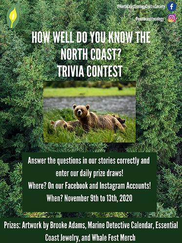 Trivia Contest Poster .jpg