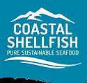 coastal-shellfish-logo.png