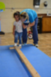 therapy physical therapy pic 2.JPG