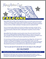 falcon athlete sponsorship form.png