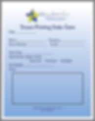 screen printing order form.png