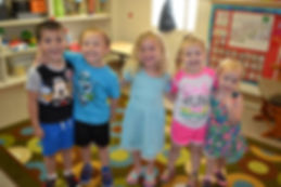 ec early childhood header pic.JPG