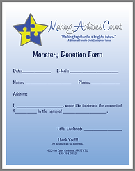 monetary donation.png