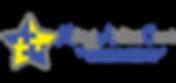 mac logo for website.png