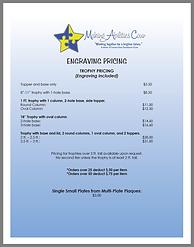 engraving pricing.png