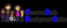 fddc logo for header.png