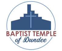 baptist temple logo.png