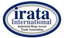 IRATA Consultancy