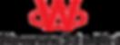 logo6-300x113.png