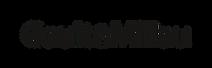 GM-Logo_einzeilig_black_rgb.png