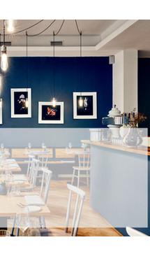 Bilder_Restaurant_St.Pauli_Website.jpg