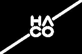 haco-logo-neg.png